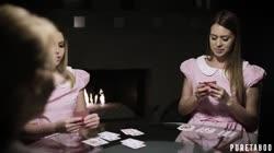 PureTaboo - Jill Kassidy, Aubrey Sinclair - The Grandparents