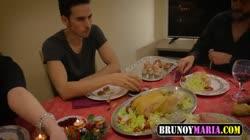 Boyfriend Hypno Girlfriend S Family