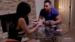 Jade Kushs Confession Scene 1
