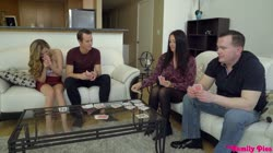 MyFamilyPies - Carolina Sweets - Pull Out