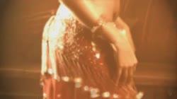 Loving The Erotic Dance