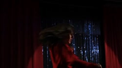 Lesbian - Tease & Dance