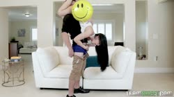 TeamSkeet - Jessica Jewels 99 Head Balloons