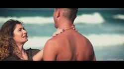 SexArt - Candice Demellza My Summer Episode 4 - Love