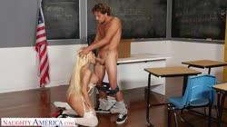 Myfirstsexteacher Nikki Delano