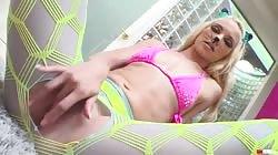 Bamvisions Lana Sharapova I Am A Good Pussy