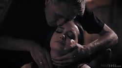 Puretaboo Gia Paige The Sanctity Of Marriage