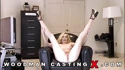 WoodmanCastingX Zoe Parker