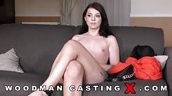 WoodmanCastingX Keensahra Updated Casting X