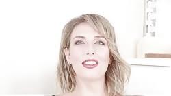 LegalPorno Emma Klein Casting With BBC