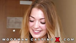 WoodmanCastingX Misha Maver