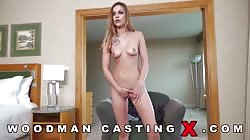 WoodmanCastingX Rubi Rico Casting