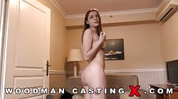WoodmanCastingX Louise Sanders - Casting X 208