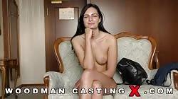 WoodmanCastingX Leanne Lace