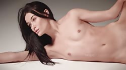 Hegre Grace The Art Of Nude Photography