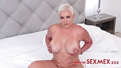 Sexmex Dasha Casting