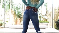 CastingCouch-HD Naomi