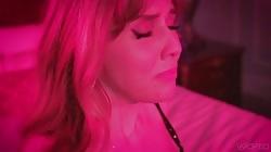 Wicked Lena Paul - The Red Room - Scene 4