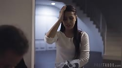 PureTaboo Alina Lopez - Why Are You Doing This