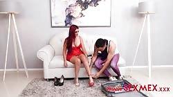 Sexmex Jessica Sodi - Dressmaker